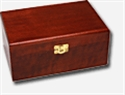hh wooden box2
