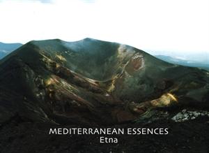 med Etna