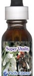 pc super vitality b