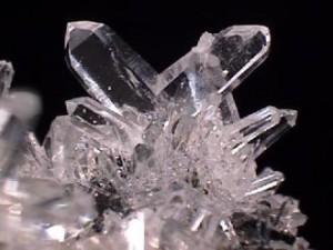 agpiccrystal