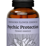 fh psychicprotectionnew