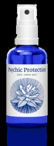 fh spray psychic new