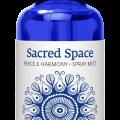 fh spray sacredspacenew
