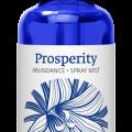 fh sprayprosperitynew