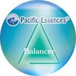 pc balanceressencenew